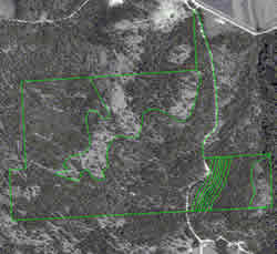 singles over 50 in pend oreille county 111 harley, cusick, wa 99119 - pend oreille county 2 acres cusick, wa 251' ff pend oreille river water-frontage nicely treed 22 level acres pleasant view of the pend oreille river and the rolling foothills of the selkirk mtns septic system is installed for a 4 bed home power is available at the road quite neighborhood private and secluded.