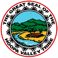 The Hoopa Valley Tribe