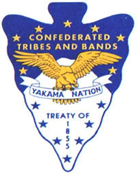 Confederated Tribes and Bands of the Yakama Nation